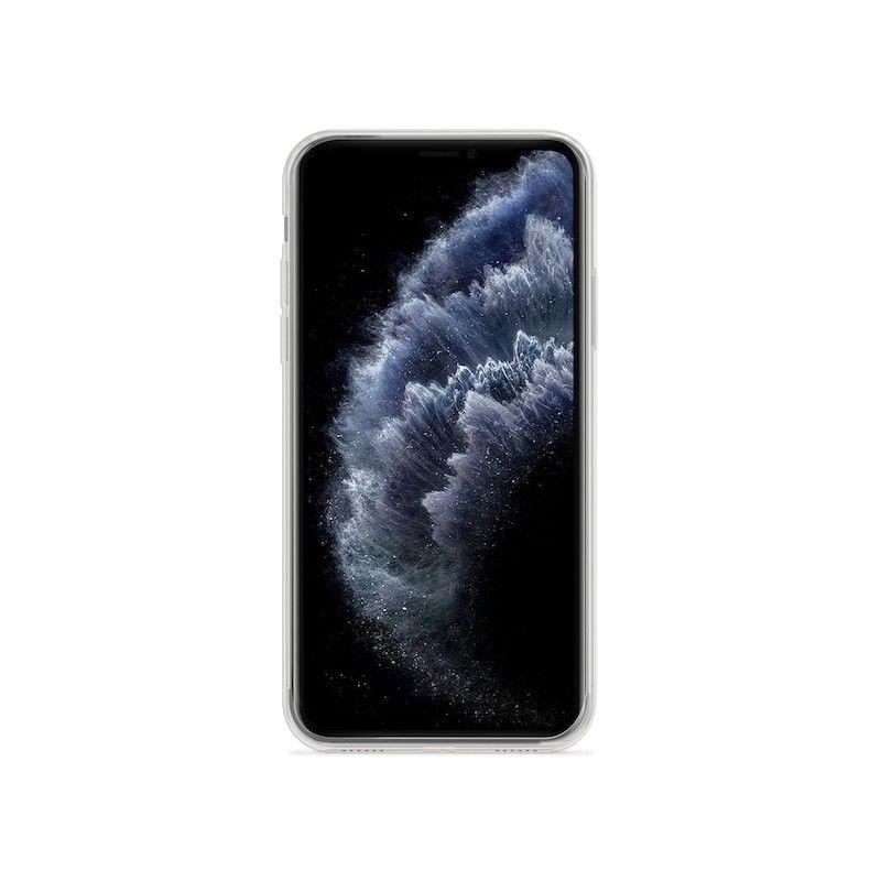 Capa para iPhone 11 Pro GMS essentials Twiggy Gloss Transparente