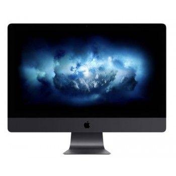 """iMac Pro 27"""" Retina 5K Xeon W 3.0/32/1TB/Rpro Vega56 8GB"""