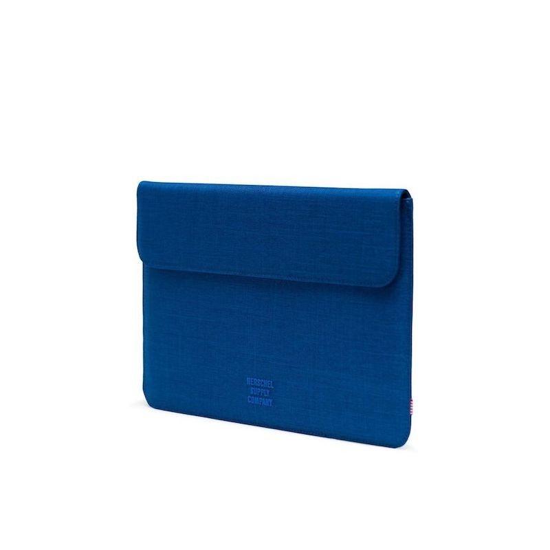 Sleeve Herschel Spokane MacBook 12