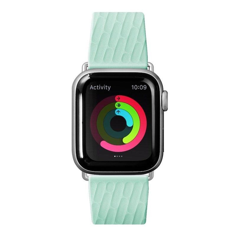 Bracelete para Apple Watch Laut Active 2.0 42/44 mm - Mint