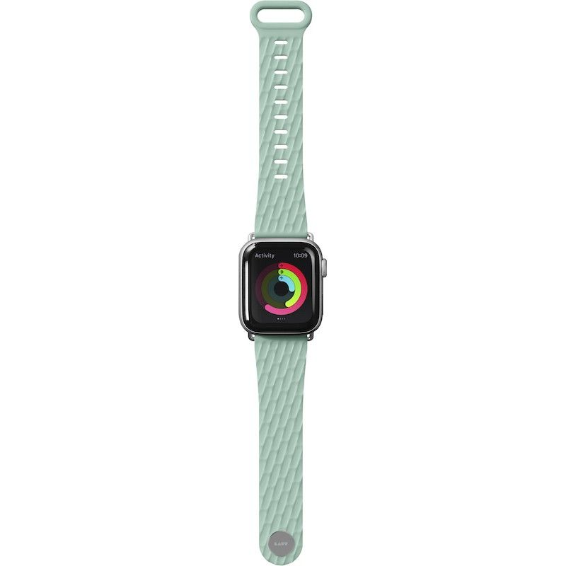 Bracelete para Apple Watch Laut Active 2.0 38/40 mm - Mint