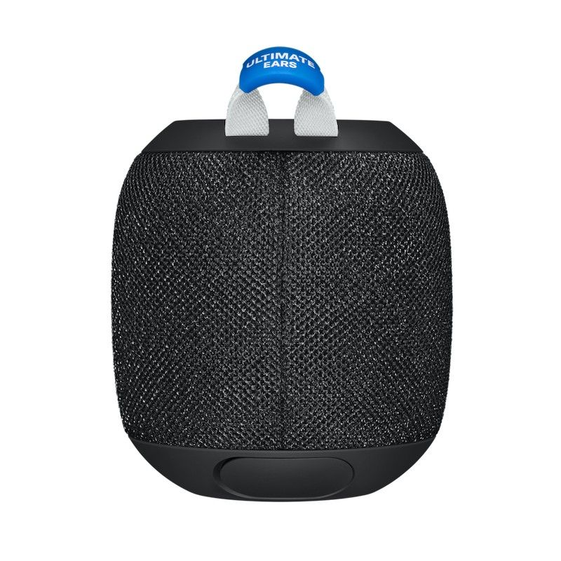 Coluna Ultimate Ears Wonderboom 2 - Preto
