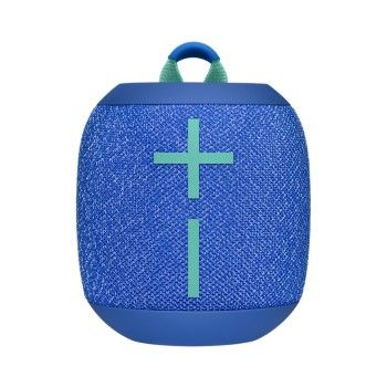 Coluna Ultimate Ears Wonderboom 2 - Azul