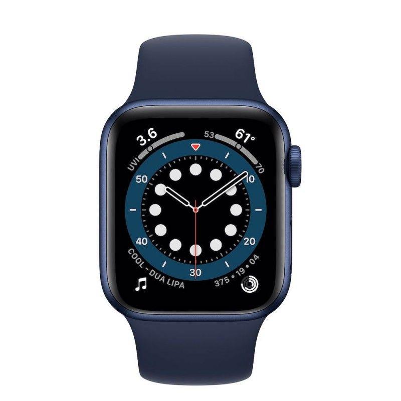 Apple Watch 6, 40 mm - Azul