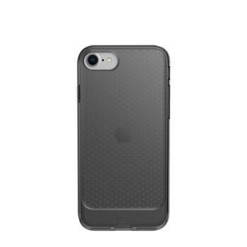Capa para iPhone SE (2020) U by UAG Lucent Ash