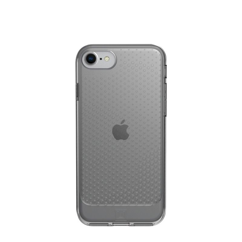 Capa para iPhone SE (2020) U by UAG Lucent Ice