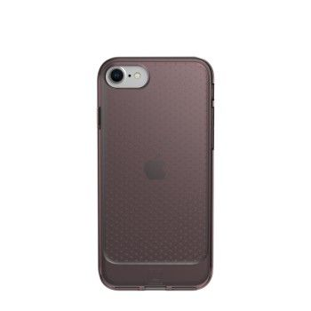 Capa para iPhone SE (2020) U by UAG Lucent Rosa