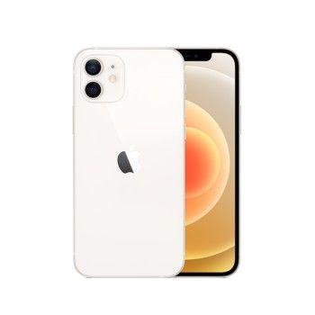 iPhone 12 64GB - Branco