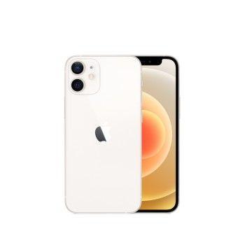 iPhone 12 mini 256GB - Branco