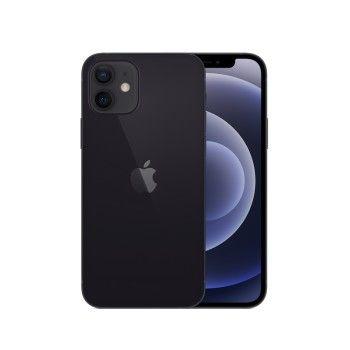 iPhone 12 128GB - Preto