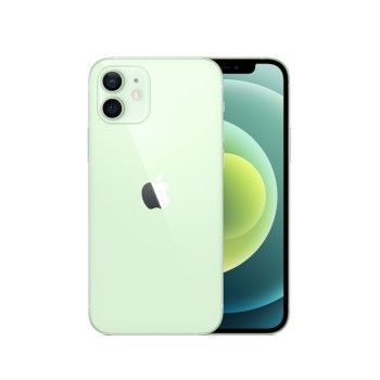 iPhone 12 64GB - Verde