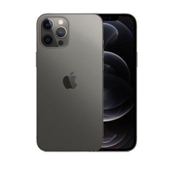 iPhone 12 Pro Max 128GB - Grafite