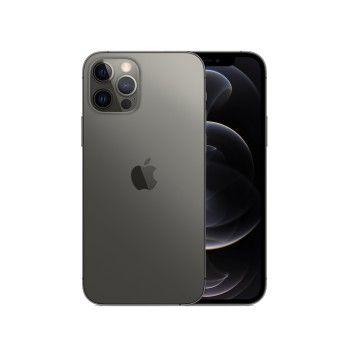 iPhone 12 Pro 512GB - Grafite