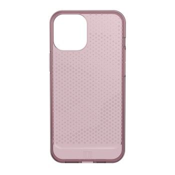 Capa U by UAG iPhone 12 Pro Max Lucent Dusty Rose