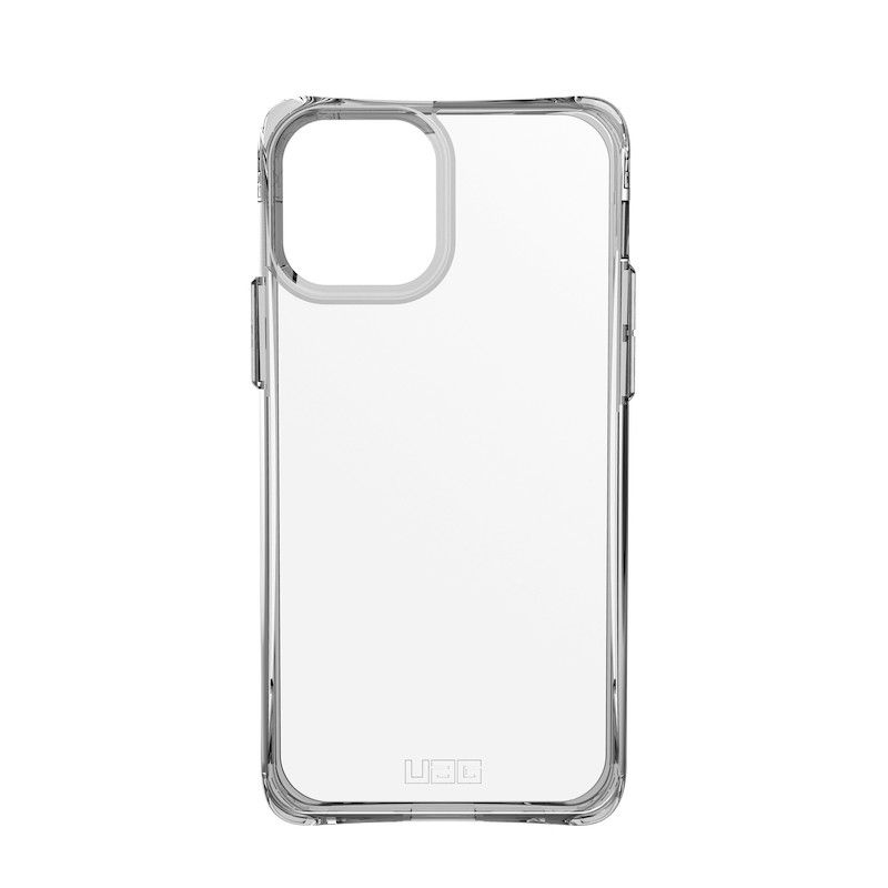 Capa UAG iPhone 12/12 Pro Plyo Ice