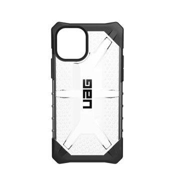 Capa UAG iPhone 12/12 Pro Plasma Ice