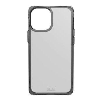Capa UAG iPhone 12 Pro Max Plyo Ash