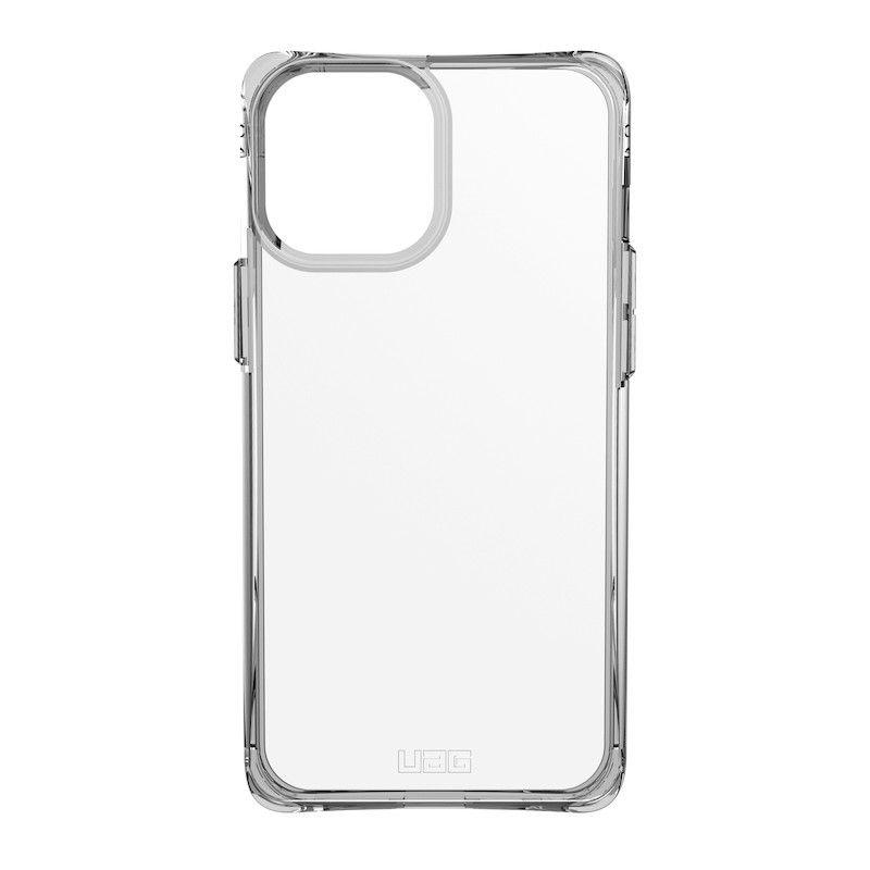 Capa UAG iPhone 12 Pro Max Plyo Ice