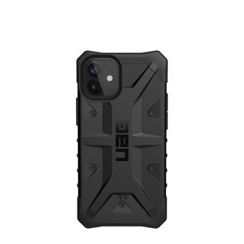Capa UAG iPhone 12 mini Pathfinder Black