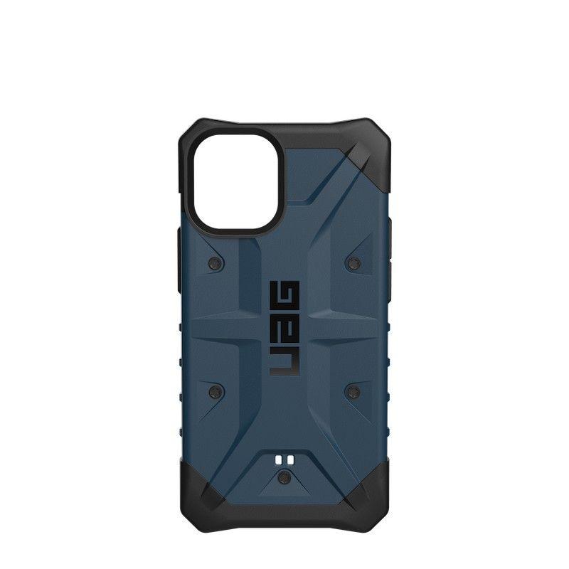 Capa UAG iPhone 12 mini Pathfinder Mallard
