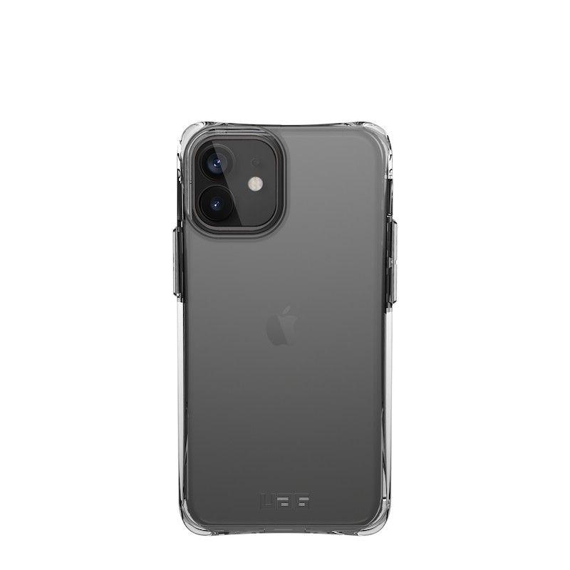 Capa UAG iPhone 12 mini Plyo Ice