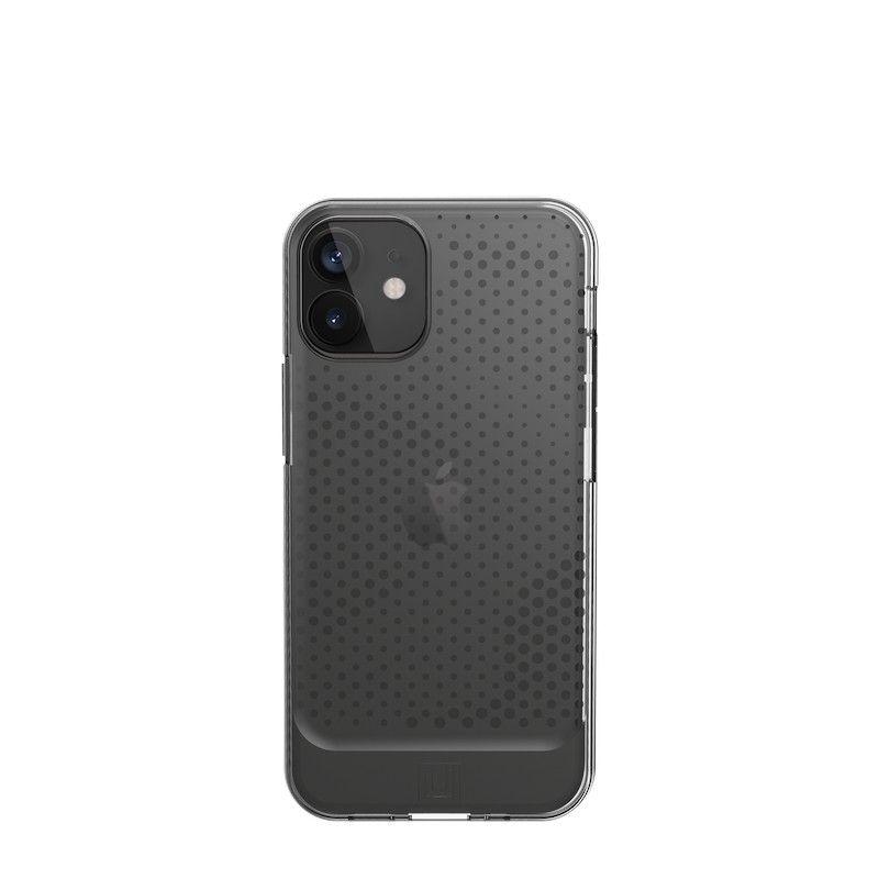 Capa U by UAG iPhone 12 mini Lucent Ice