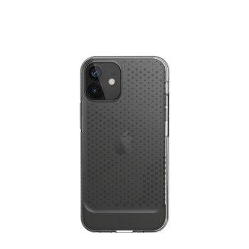 Capa U by UAG iPhone 12 mini Lucent Ash