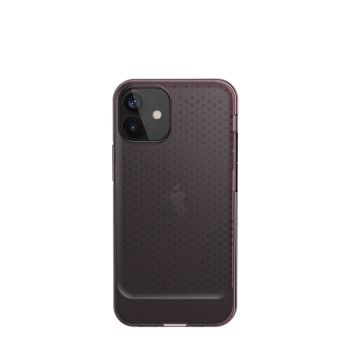 Capa U by UAG iPhone 12 mini Lucent Dusty Rose