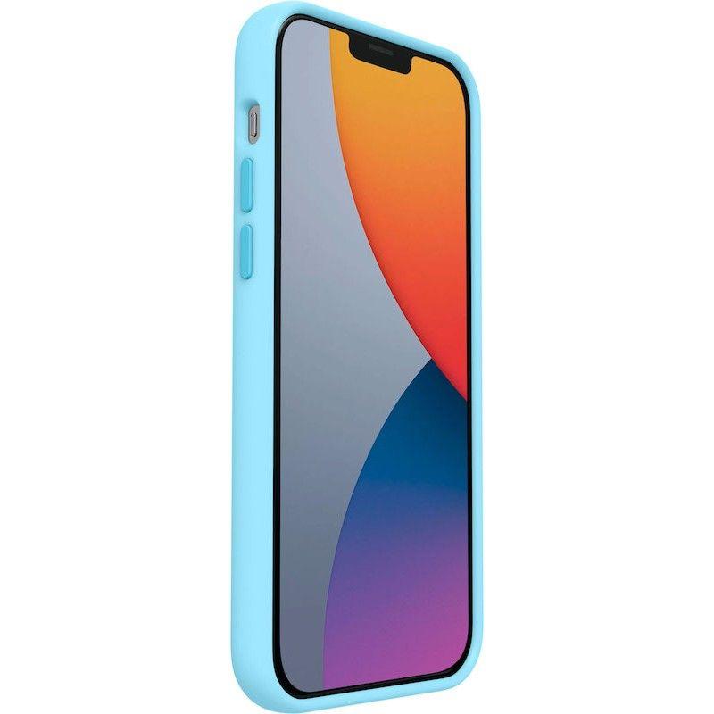 Capa Laut iPhone 12 Pro Max HUEX Pastels Baby Blue