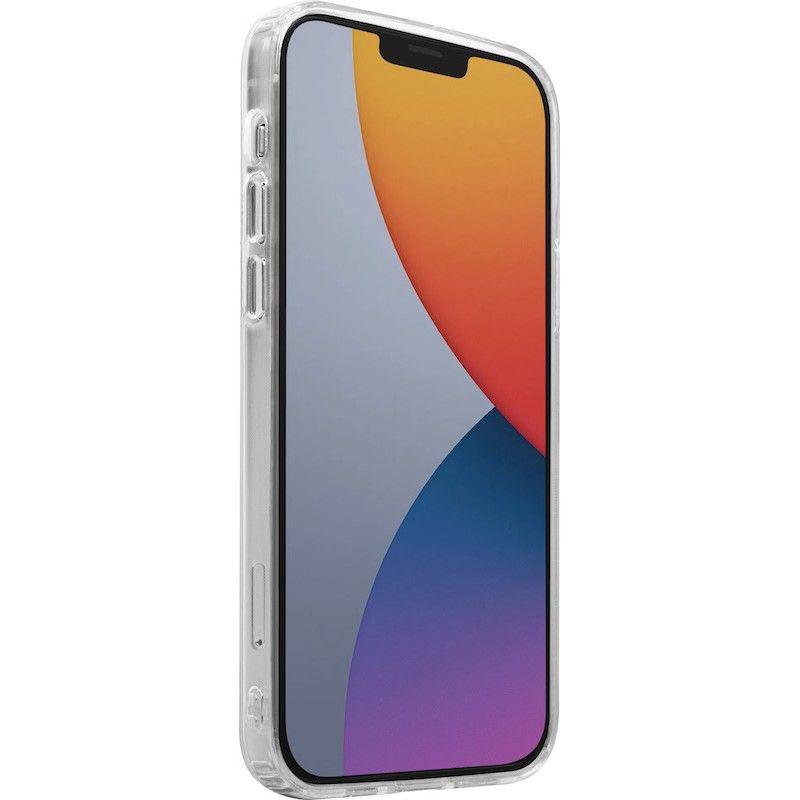 Capa Laut iPhone 12 Pro Max Crystal-X IMPKT Crystal