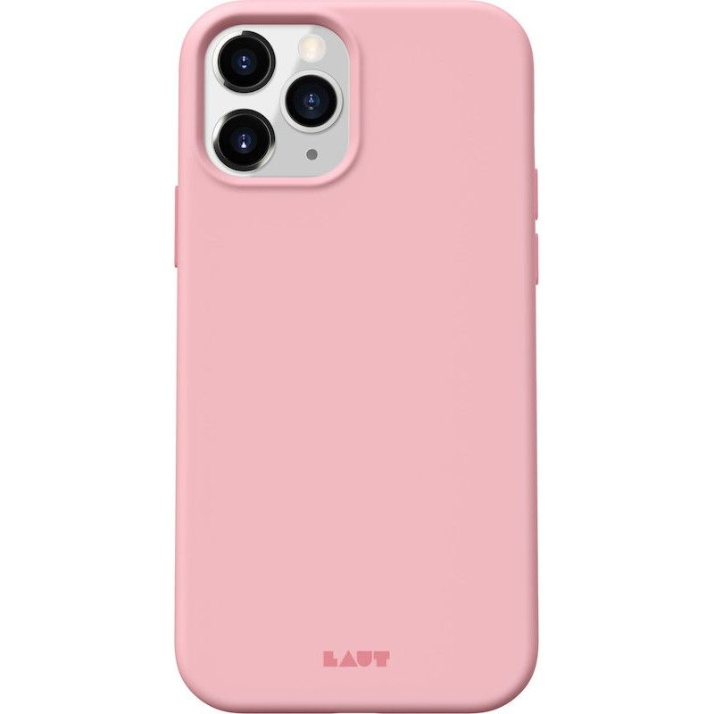 Capa Laut iPhone 12 Pro Max HUEX Pastels Candy