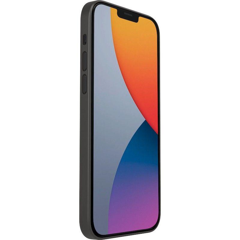 Capa Laut iPhone 12 Pro Max SLIMSKIN Black