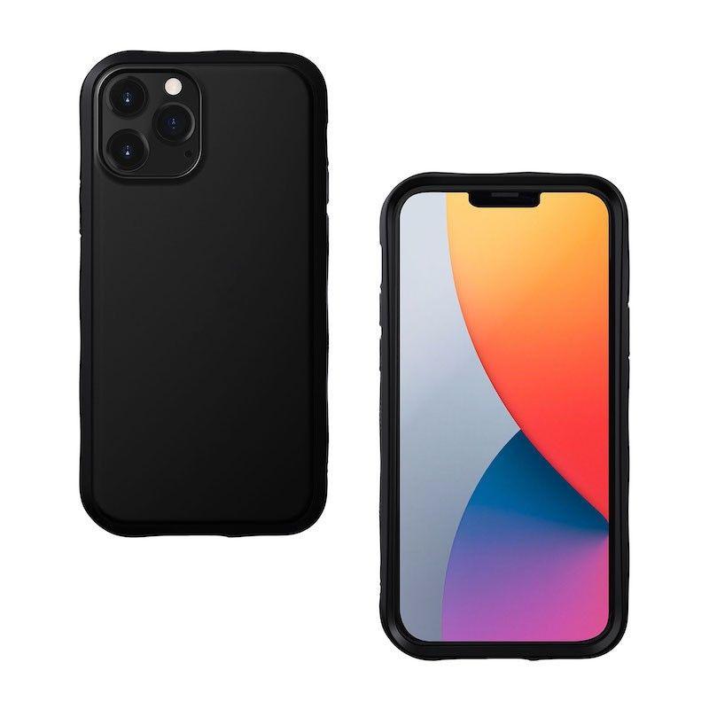 Capa Laut iPhone 12/12 Pro Crystal Matter IMPKT 2.0 Quartz