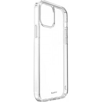 Capa Laut iPhone 12/12 Pro Crystal-X IMPKT Crystal