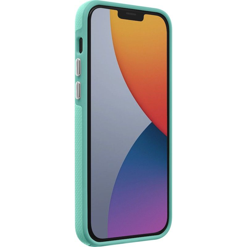 Capa Laut iPhone 12/12 Pro SHIELD Mint