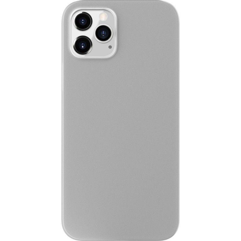 Capa Laut iPhone 12/12 Pro SLIMSKIN Frost
