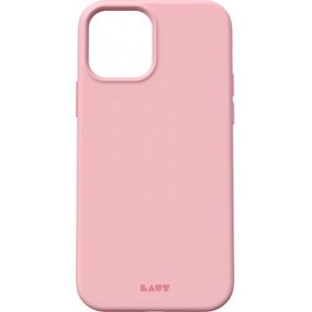 Capa Laut iPhone 12 mini HUEX Pastels Candy
