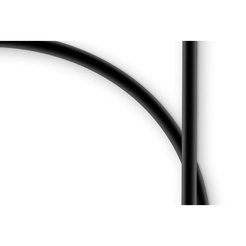 Cabo USB-C/HDMI EPICO 1.8 m Space Gray