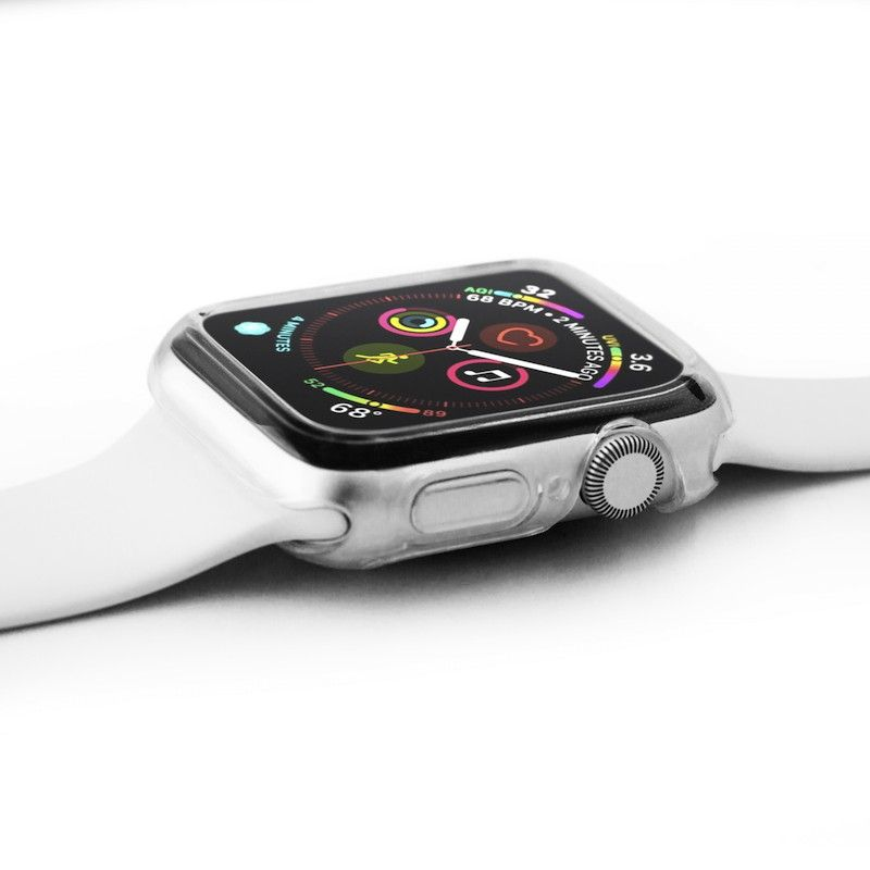 Capa para Apple Watch EPICO Hero Case Pro 38 mm