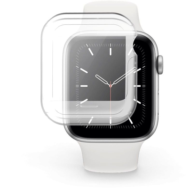 Capa para Apple Watch EPICO Hero Case Pro 42 mm