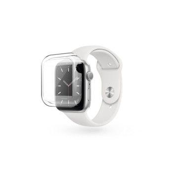 Capa para Apple Watch EPICO Hero Case Pro 44 mm