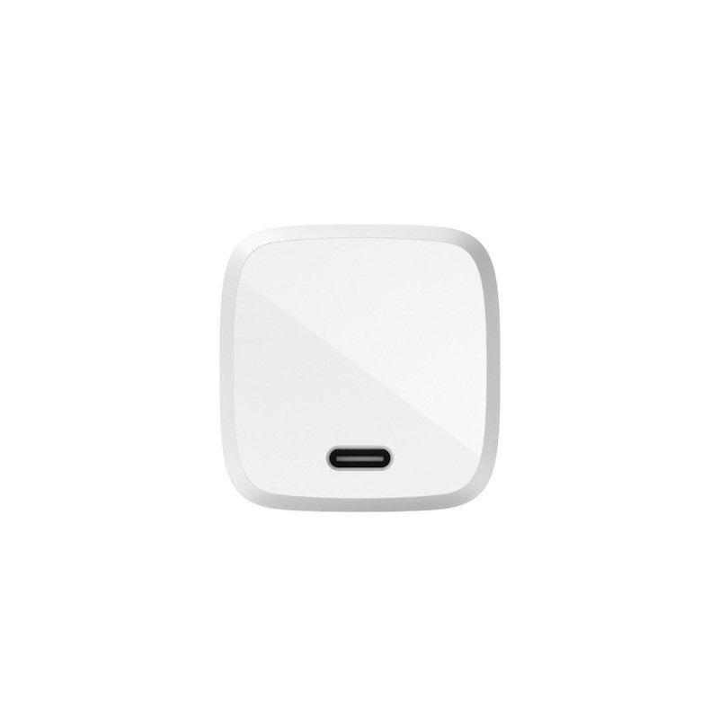 Carregador de parede Belkin Boost Charge USB-C GaN de 30W
