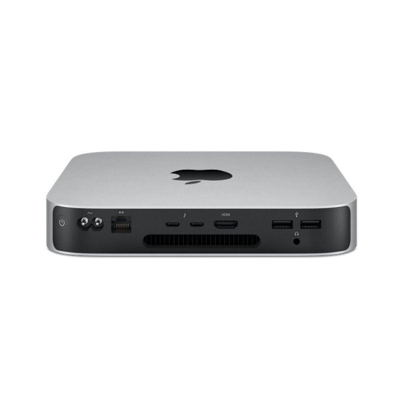 Mac mini Apple M1 8C CPU /8C GPU/8GB/512GB SSD