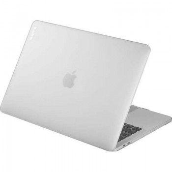 "Capa LAUT para MacBook Pro 13"" 2020 Huex Frost"