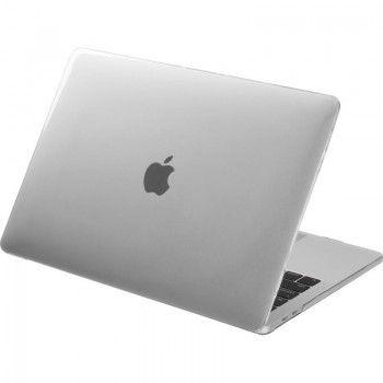 "Capa LAUT para MacBook Pro 13"" 2020 Crystal-X Crystal"