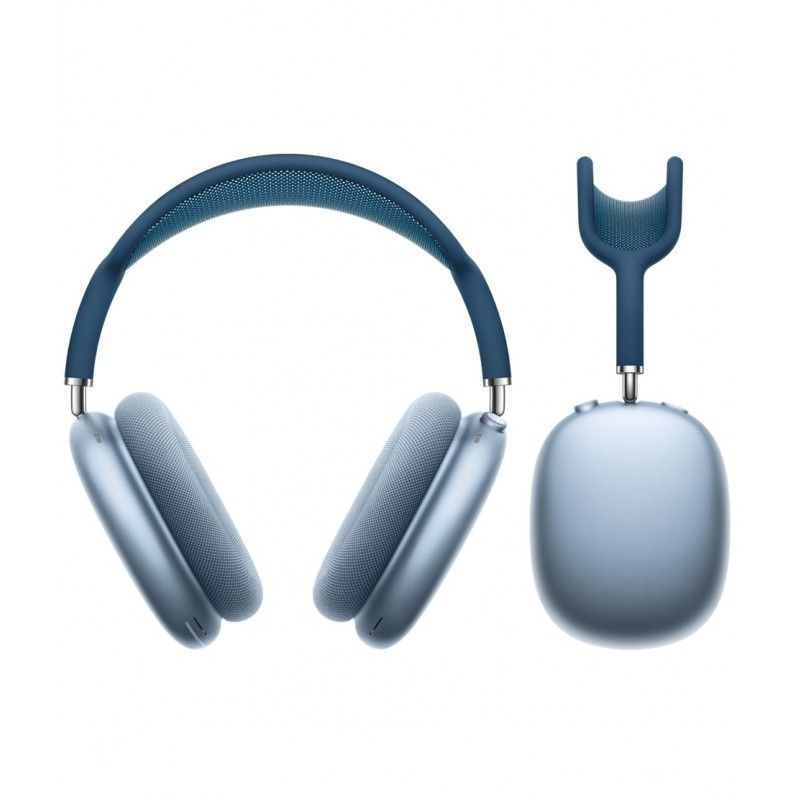 AirPods Max - Azul-céu