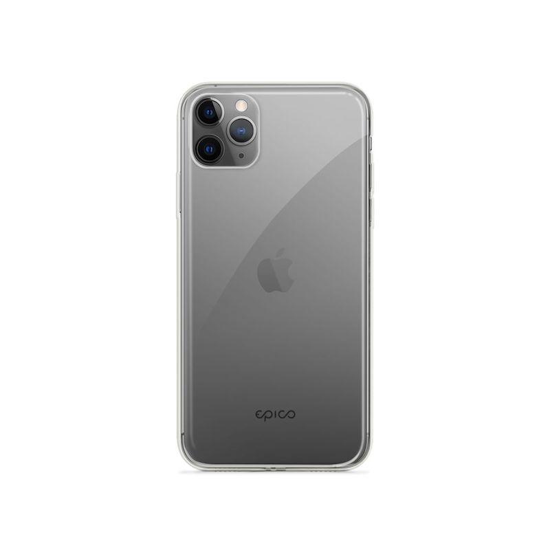 Capa EPICO Hero iPhone 11 Pro
