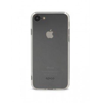 Capa EPICO Hero iPhone SE (2020)/8/7