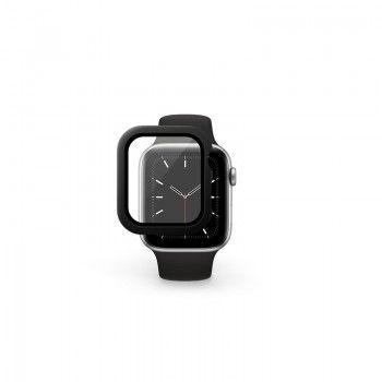 Capa para Apple Watch EPICO Glass Case Pro 44 mm