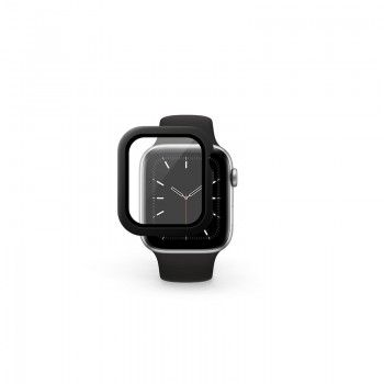 Capa para Apple Watch EPICO Glass Case Pro 38 mm
